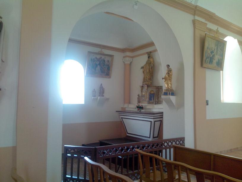 intérieur-2