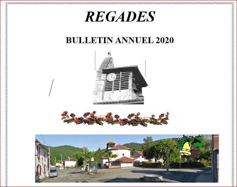 Bulletin site