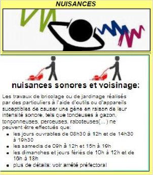 Nuisance2